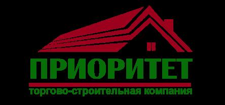 ТСК Приоритет | продажа строительных материалов